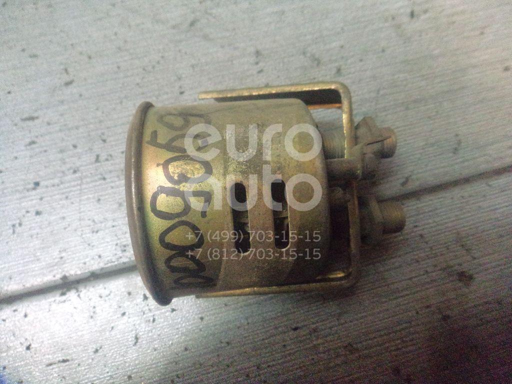 Прибор давления воздуха Volvo TRUCK F12 1977-1994; (1582254)  - купить со скидкой