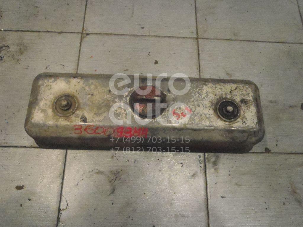 Купить Крышка головки блока (клапанная) Scania 3 P series 1988-1997; (305977)