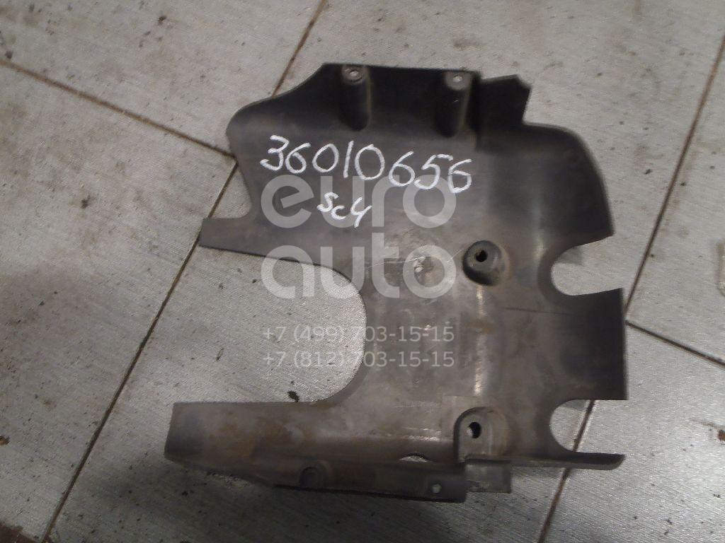 Купить Кожух рулевой колонки Scania 4 P series 1995-2007; (1400822)