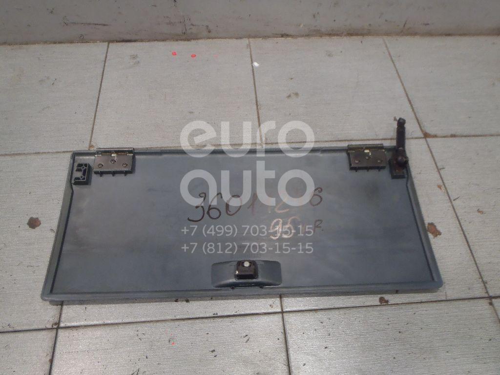Купить Крышка передней консоли DAF 95 XF 1997-2002; (1312173)