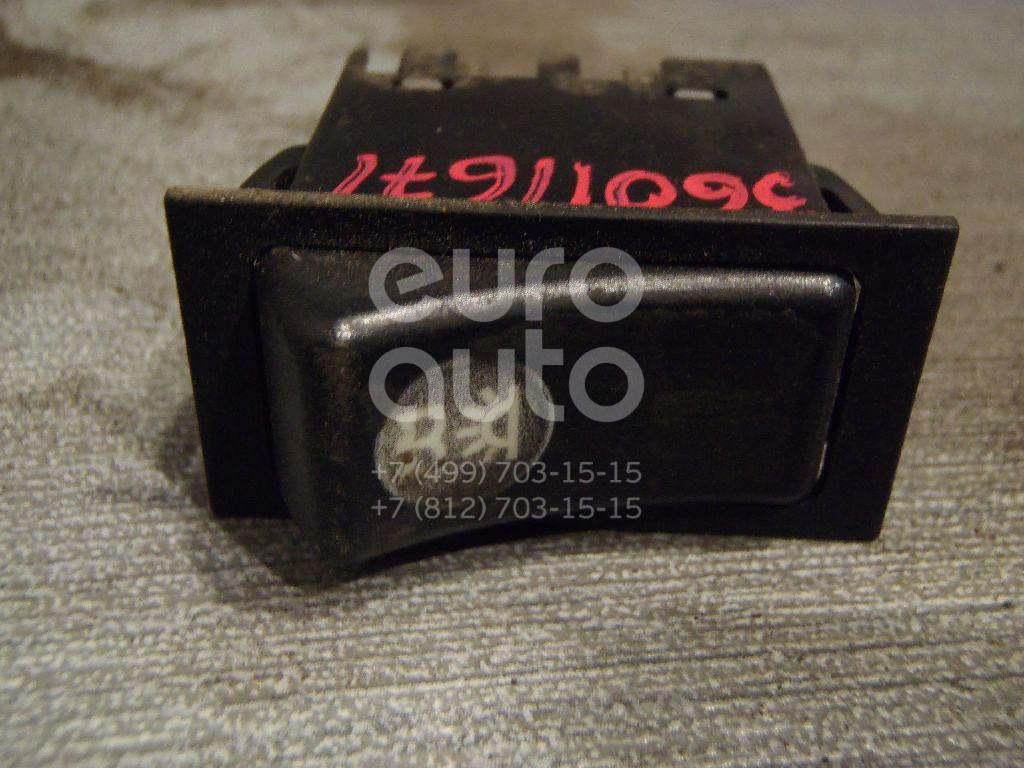 Купить Переключатель света в салоне MAN 3-Serie F2000 1994-2001; (81.25505.6326)