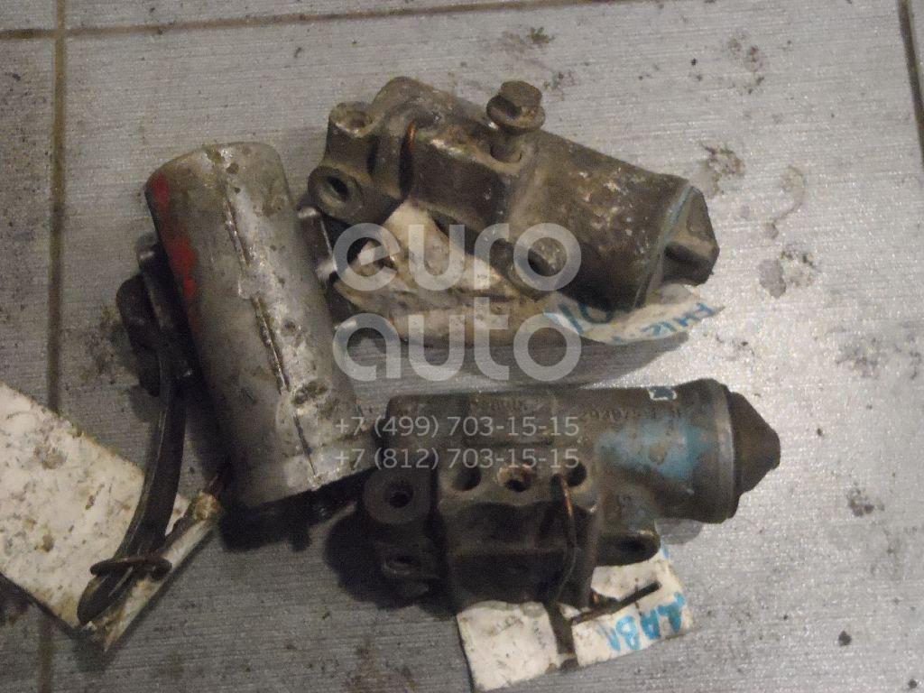 Купить Кран нагрузочный Volvo TRUCK FH12 1993-1999; (3944251)