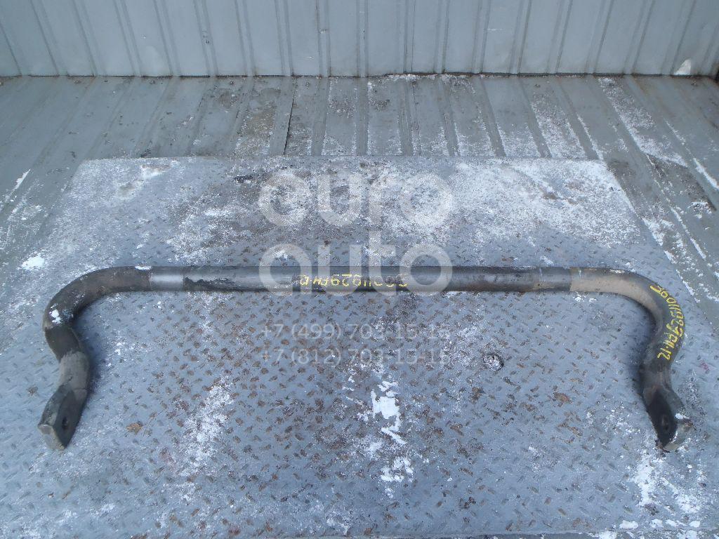 Купить Стабилизатор передний Volvo TRUCK FH12 2000-2008; (1077569)