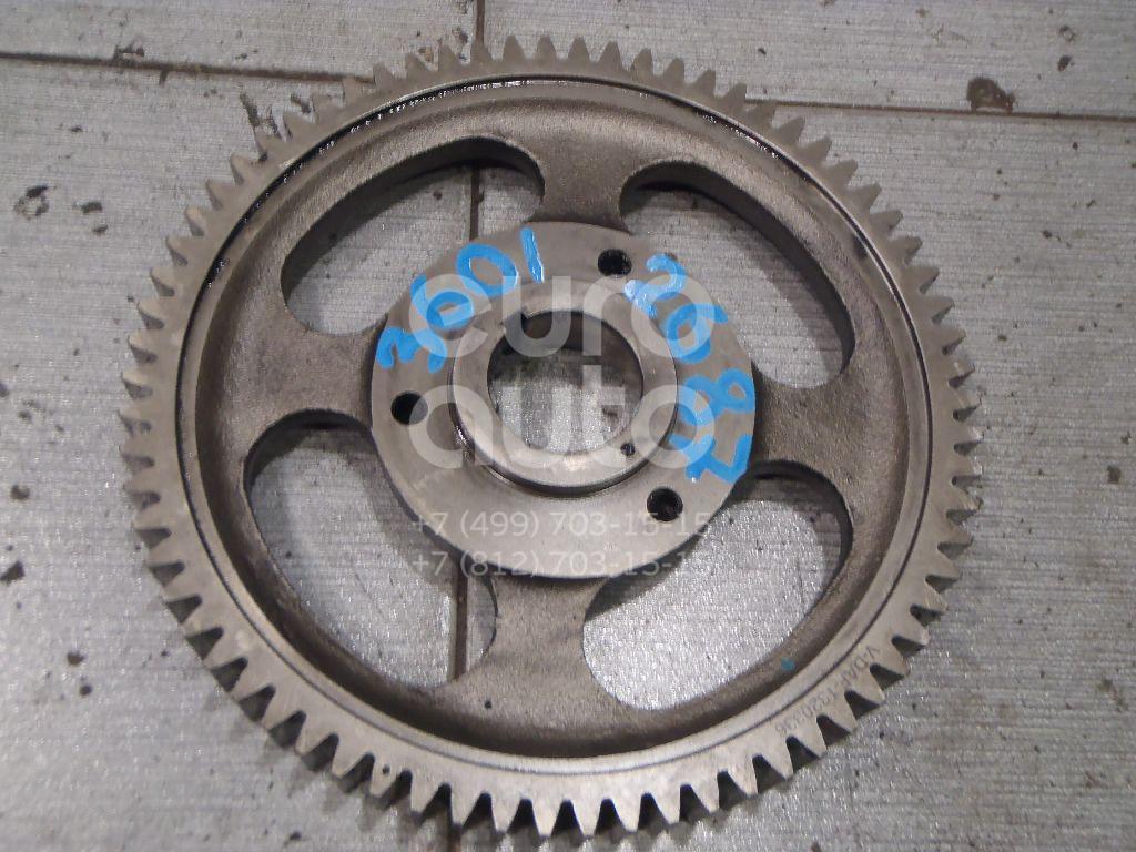 Купить Шестерня привода ТНВД DAF 95 XF 1997-2002; (1320336)