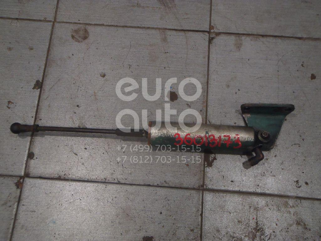 Купить Цилиндр нагрузки турбокомпрессора Scania 3 R series 1988-1997; (0482006014)