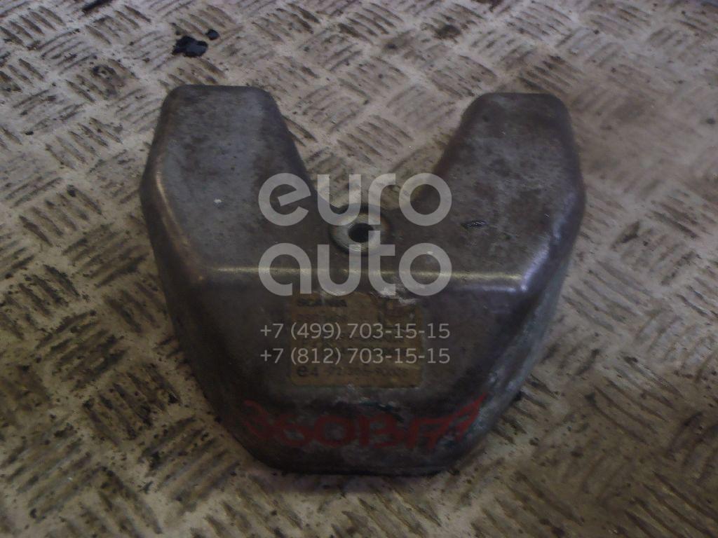 Крышка головки блока (клапанная) Scania 3 R series 1988-1997; (170609)  - купить со скидкой