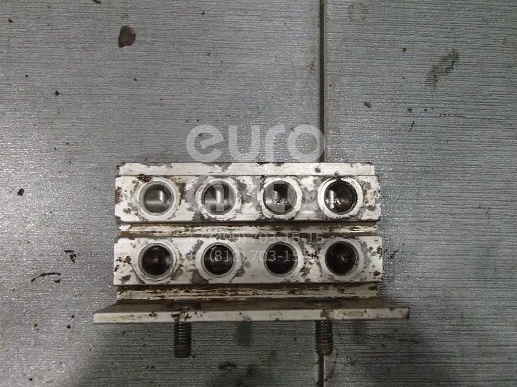 Купить Распределитель тормозных сил Volvo TRUCK FM13 2005-; (20383381)