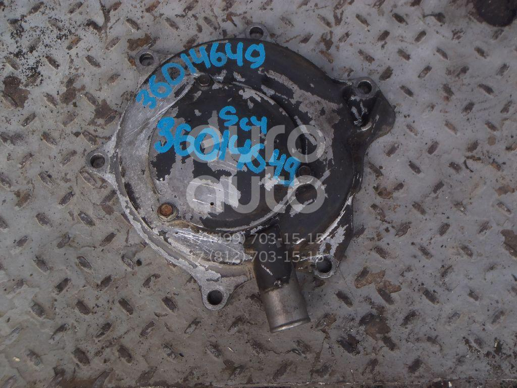 Купить Сапун Scania 4 P series 1995-2007; (1403971)