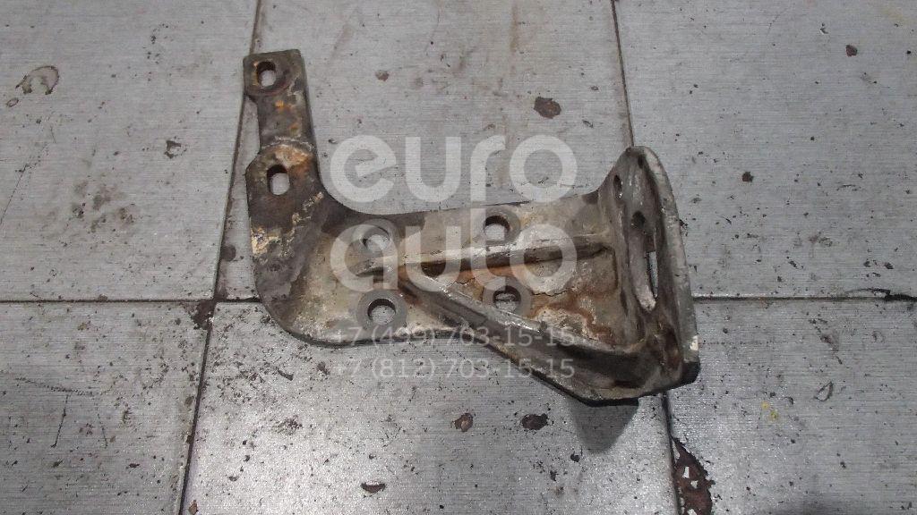 Купить Кронштейн крепления энергоаккумулятора Volvo TRUCK FH12 1993-1999; (1605883)