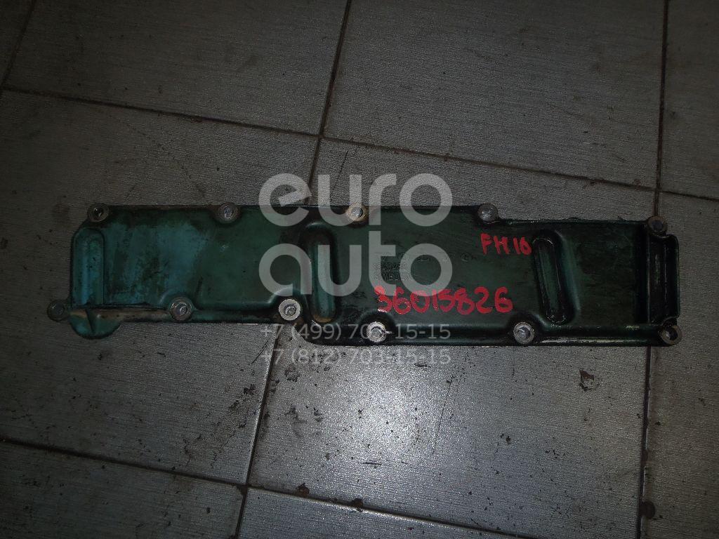 Купить Крышка блока цилиндров Volvo TRUCK FH16 1993-1999; (1543486)