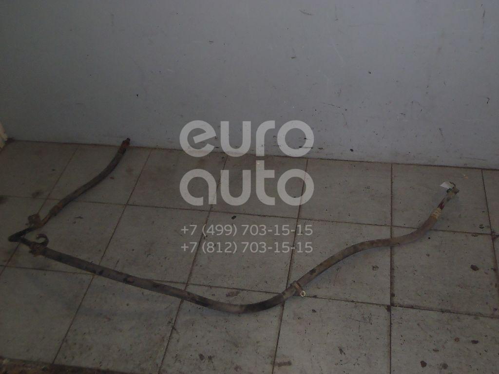 Купить Трубка кондиционера Iveco Eurotech 1991-1999; (41201483)