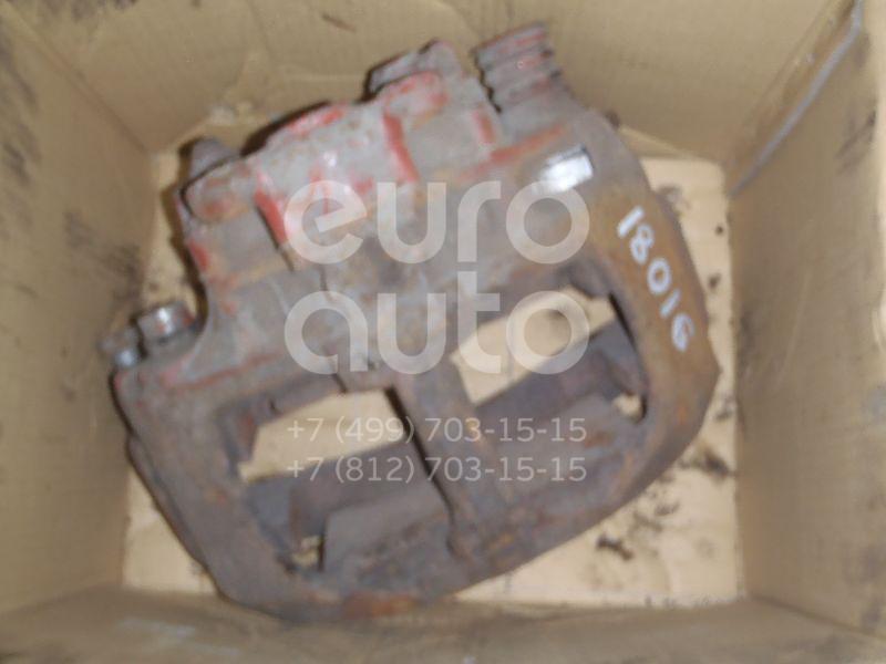 Купить Суппорт тормозной левый Iveco Eurotech 1991-1999; (99483109)