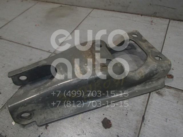 Купить Опора переднего амортизатора верхняя Volvo TRUCK FH12 2000-2008; (3197808)