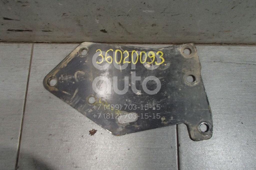 Купить Кронштейн осушителя Volvo TRUCK FM13 2005-; (20529639)