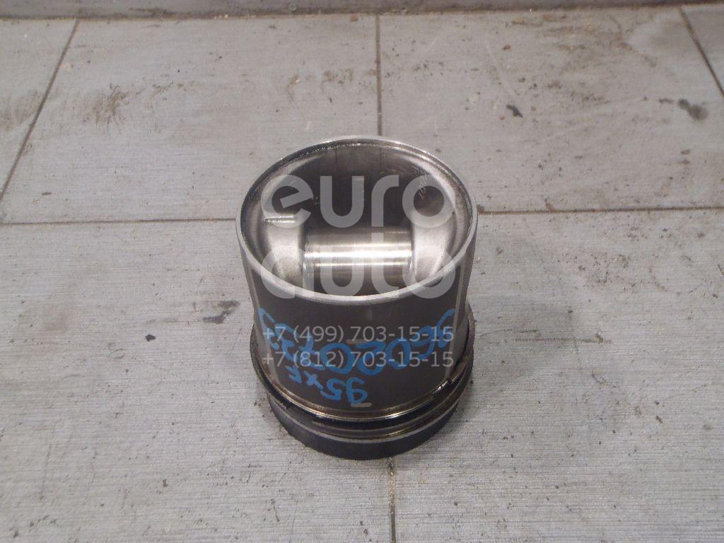 Купить Поршень DAF 95 XF 1997-2002; (1384616)
