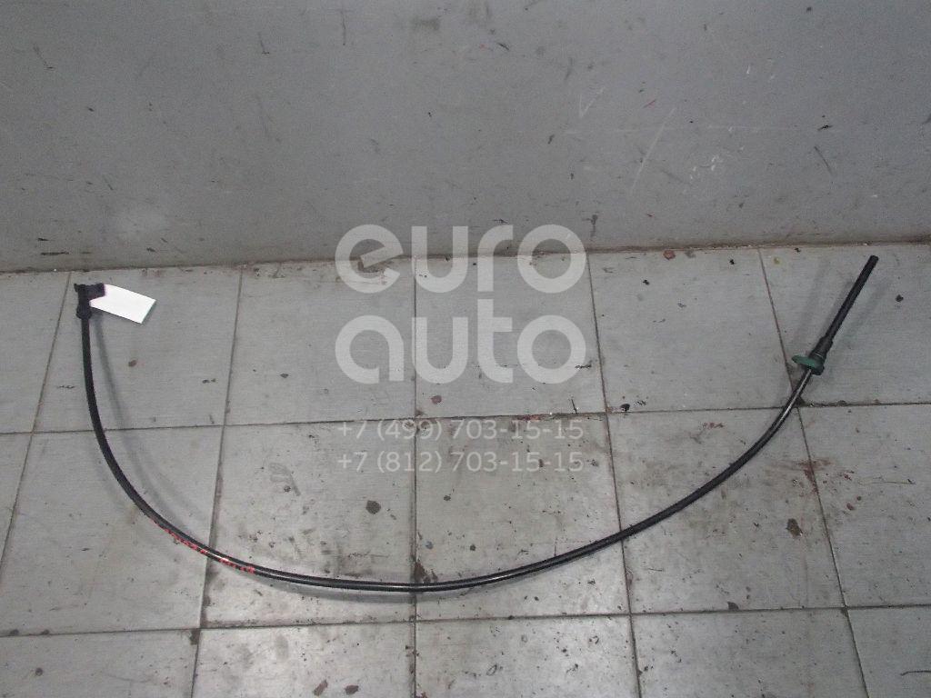 Купить Направляющая щупа Volvo TRUCK FH13 2005-2008; (20742457)