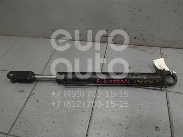 Купить Рабочий цилиндр подъема кабины Mercedes Benz TRUCK ACTROS I 1996-2002; (0025531405)