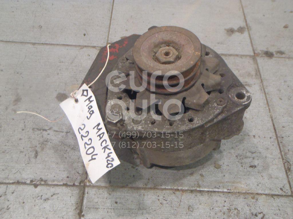 Купить Генератор Renault TRUCK Magnum 1990-2005; (0986039790)