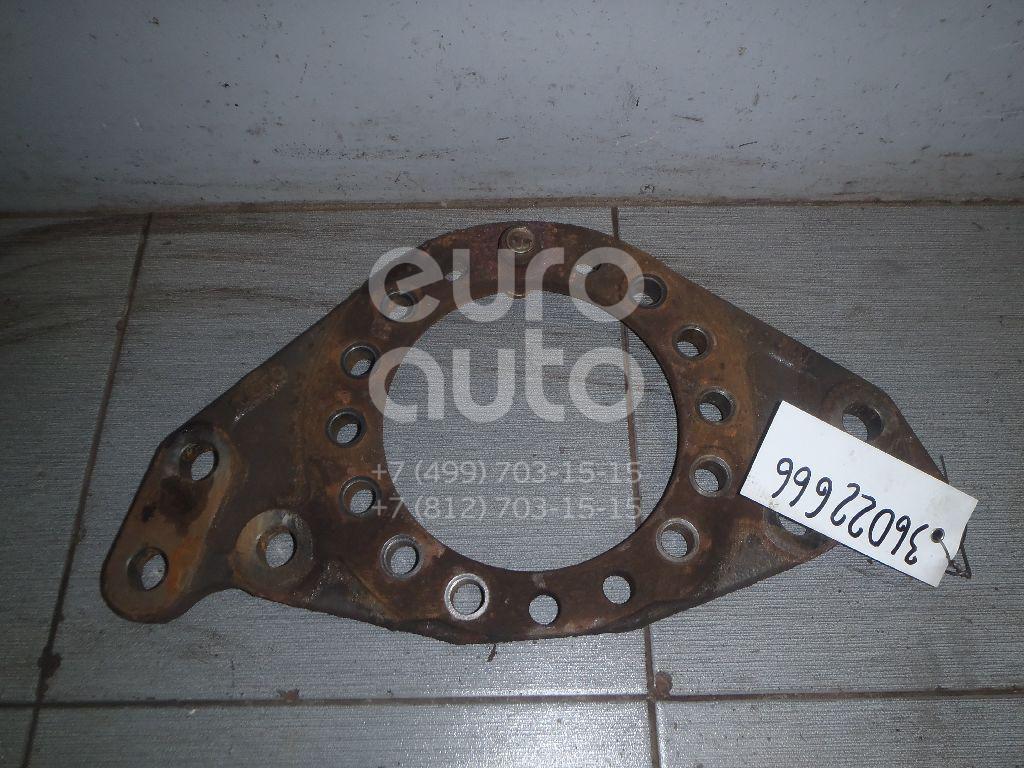 Купить Щит опорный задний Iveco Stralis 2007-; (7186757)