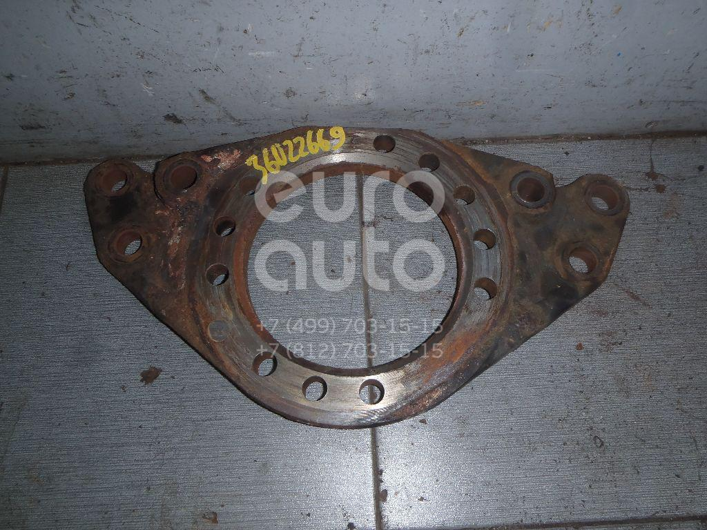 Купить Щит опорный передний правый Iveco Stralis 2007-; (7181541)