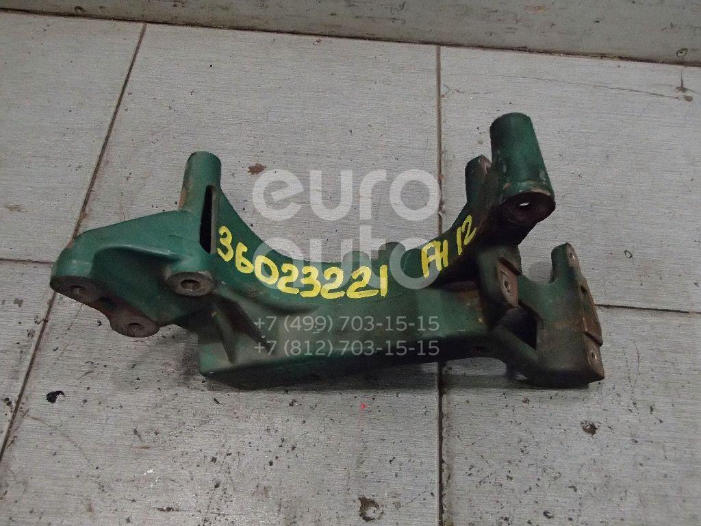 Кронштейн генератора Volvo TRUCK FH12 2000-2008; (20459803)  - купить со скидкой