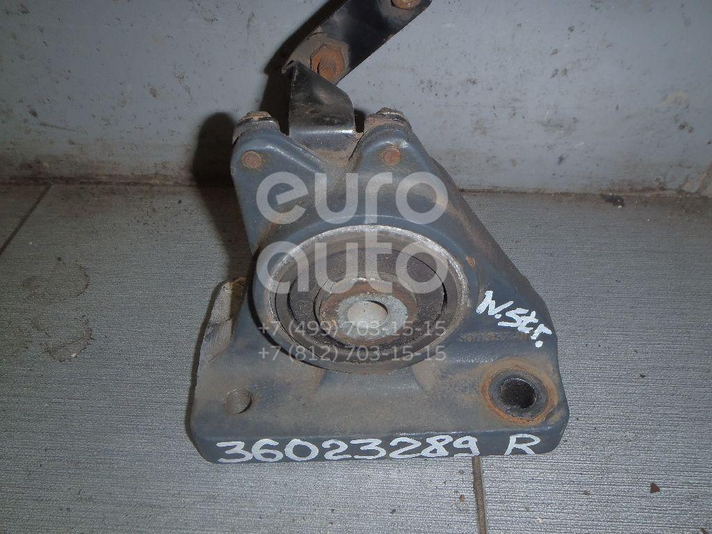 Купить Кронштейн крепления торсиона Iveco Stralis 2007-; (500357202)