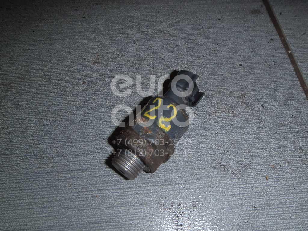 Купить Датчик давления воздуха Iveco Stralis 2007-; (41200710)