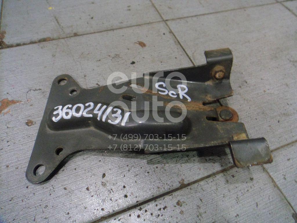 Купить Кронштейн (сопут. товар) Scania 5 R series 2004-2016; (1522440)