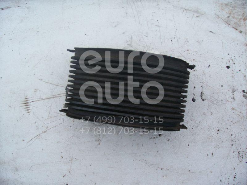 Купить Гофра воздуховода Mercedes Benz TRUCK ACTROS I 1996-2002; (9415280291)