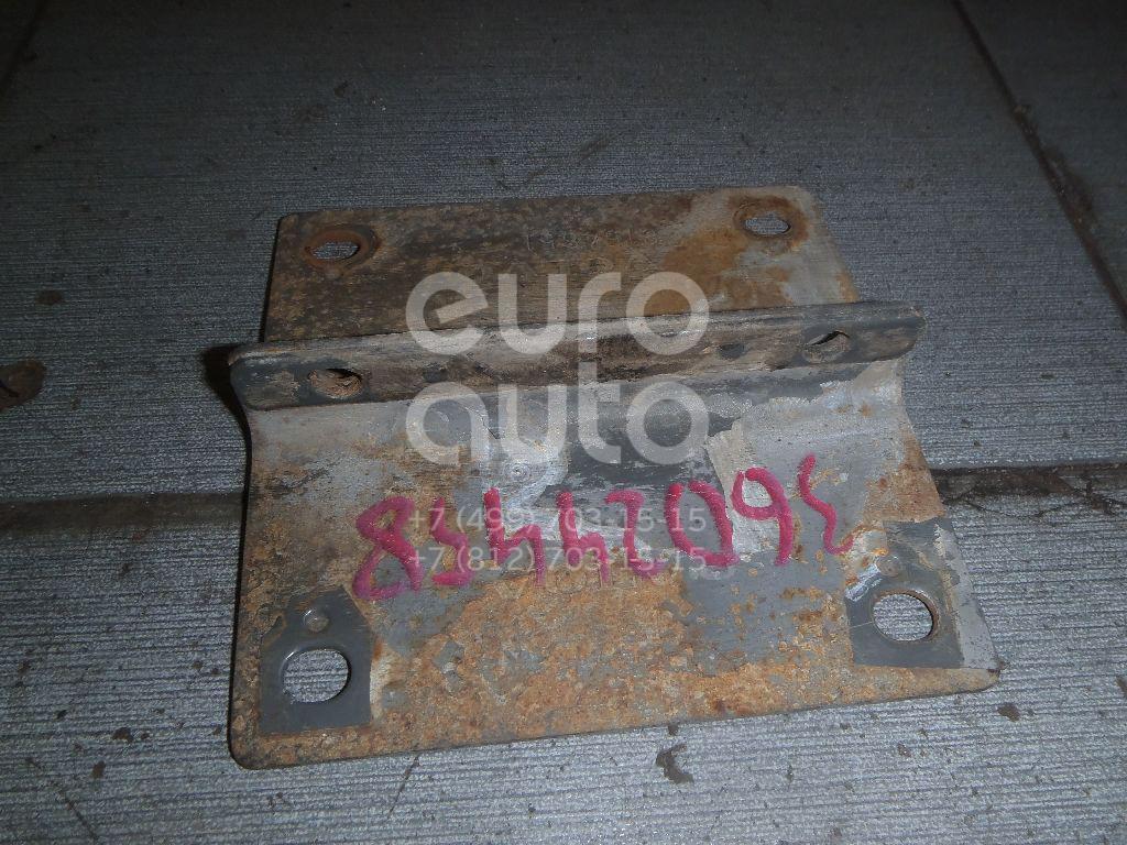 Купить Кронштейн крепления крыла Volvo TRUCK FH12 1993-1999; (8154851)