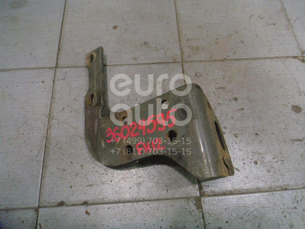 Купить Кронштейн крепления энергоаккумулятора Volvo TRUCK FH12 1993-1999; (1605882)