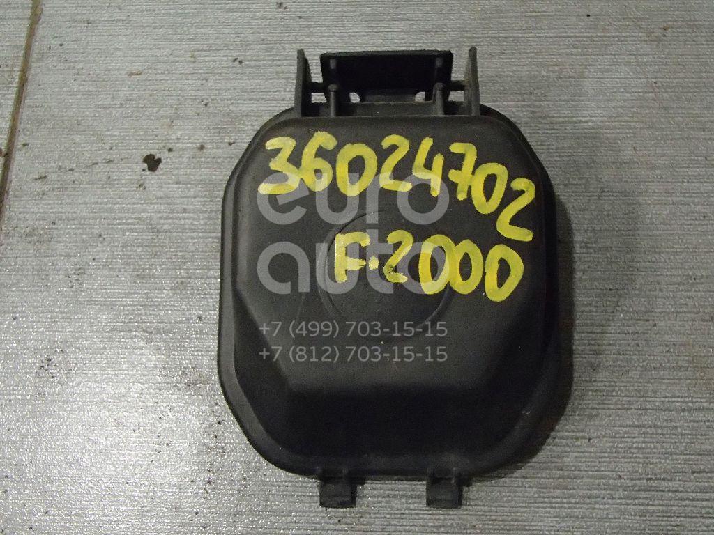 Купить Крышка фары MAN 3-Serie F2000 1994-2001; (81.96410.0645)