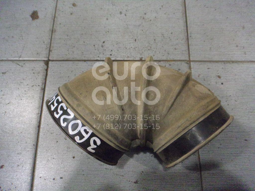 Купить Патрубок воздушного фильтра Volvo TRUCK FM13 2005-; (3183533)