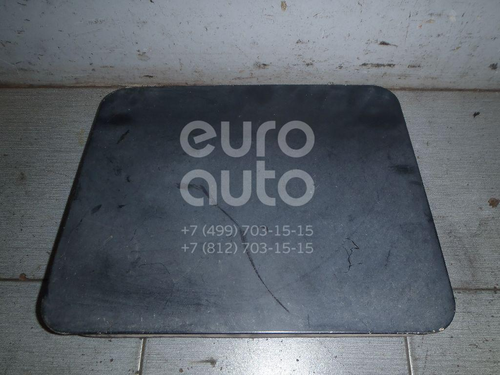 Люк в сборе механический Volvo TRUCK FH12 1993-1999; (8142520)  - купить со скидкой