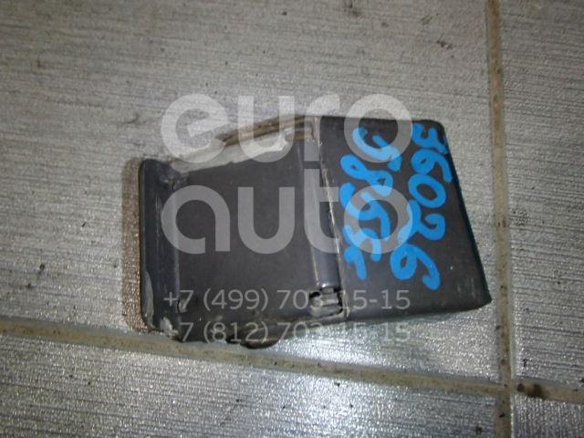 Защелка Scania 4 R series 1995-2007; (1355381)  - купить со скидкой