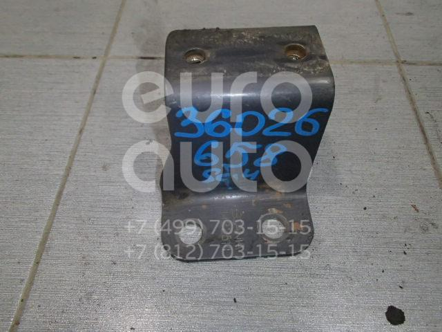 Купить Кронштейн (сопут. товар) Scania 4 R series 1995-2007; (1422514)