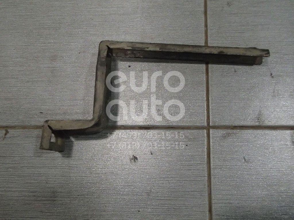 Купить Кронштейн (сопут. товар) Volvo TRUCK FH13 2005-2008; (20467351)