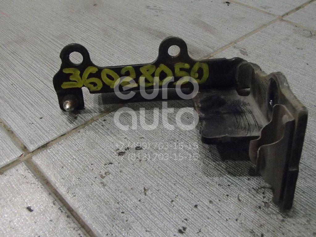Купить Петля решетки радиатора Volvo TRUCK FH13 2005-2008; (20545091)