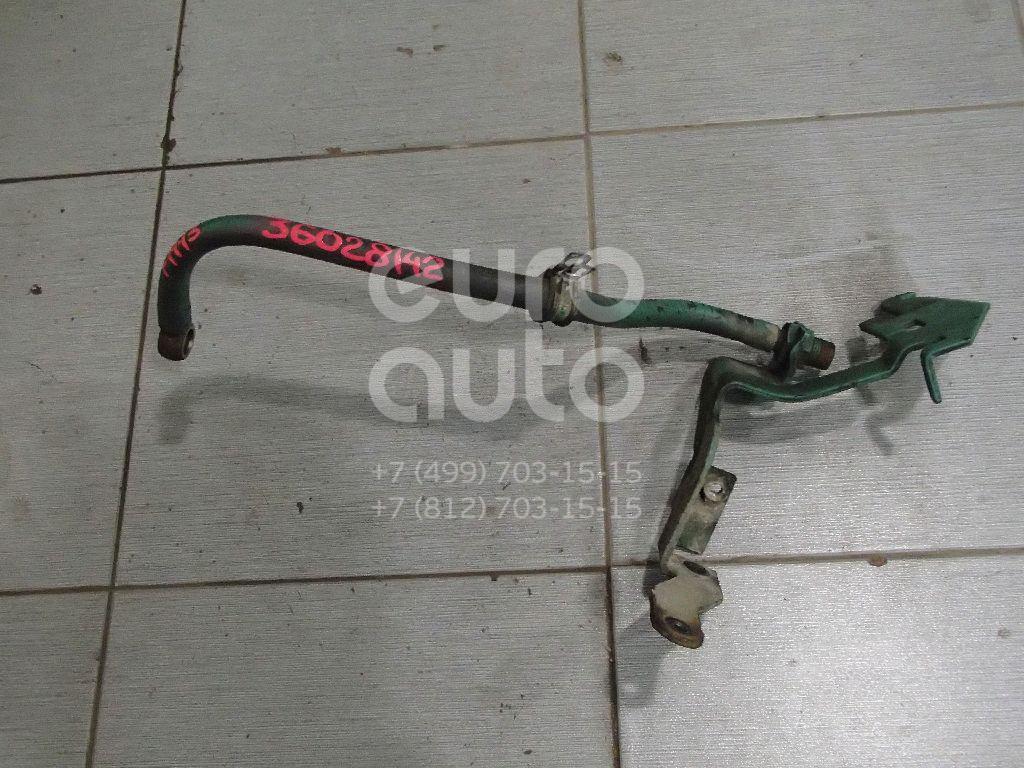 Купить Трубка топливная Volvo TRUCK FH13 2005-2008; (20892118)