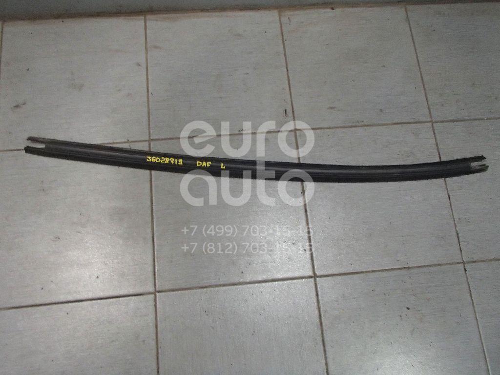 Купить Уплотнитель стекла двери DAF 95 XF 1997-2002; (0673404)