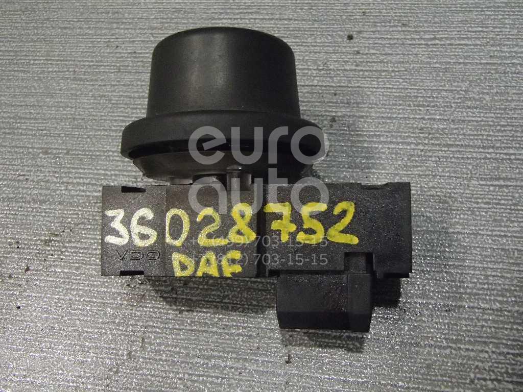 Купить Переключатель DAF 95 XF 1997-2002; (1389674)
