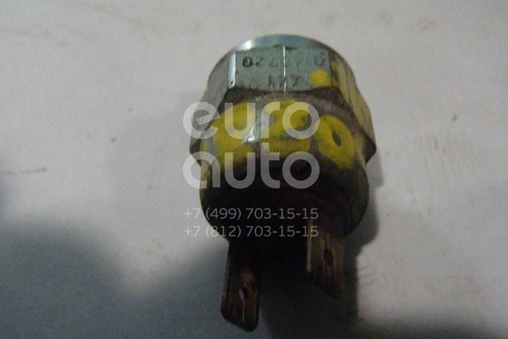 Купить Датчик давления воздуха DAF 95 XF 1997-2002; (4410140720)
