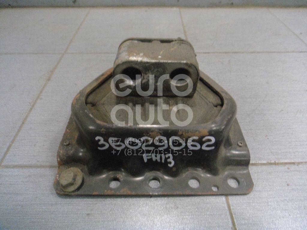 Купить Опора двигателя задняя Volvo TRUCK FH13 2005-2008; (20723224)