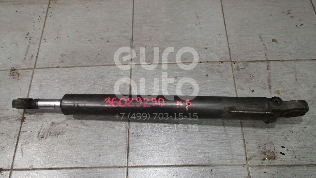 Купить Рабочий цилиндр подъема кабины Mercedes Benz TRUCK ACTROS MP2 2002-2008; (0025536605)