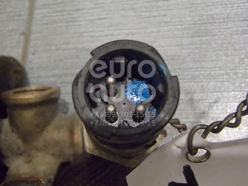 Купить Датчик давления воздуха Volvo TRUCK FM12 1998-; (20483889)