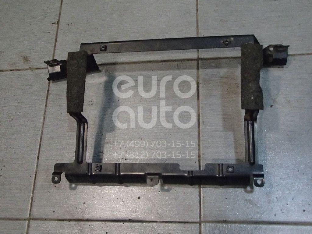 Купить Держатель предохранителя MAN 3-Serie F2000 1994-2001; (81.25441.5217)