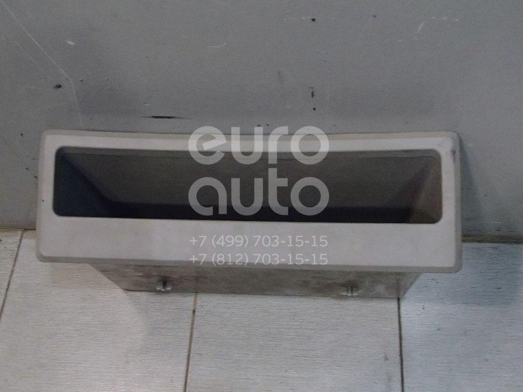 Купить Бардачок Mercedes Benz TRUCK ACTROS MP2 2002-2008; (9438460069)