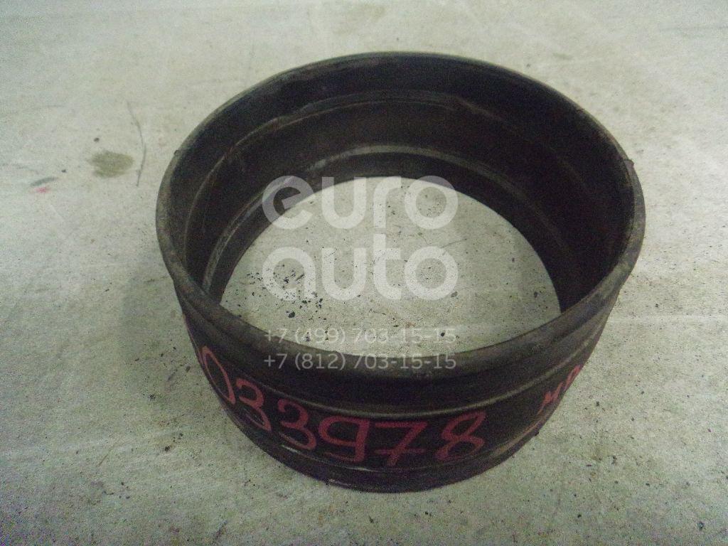 Купить Гофра воздуховода Mercedes Benz TRUCK ACTROS I 1996-2002; (9415280382)