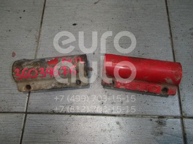 Купить Кронштейн крепления крыла Volvo TRUCK FH12 1993-1999; (8156368)