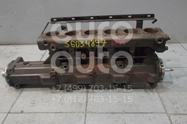 Купить ТНВД DAF CF 2001-2013; (1428249)